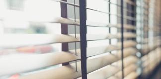 Okna - jak pięknie je udekorować?