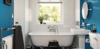 Porządek w łazience - jak łatwiej go utrzymać?
