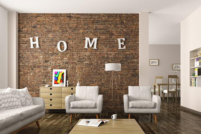 """,,Serce"""" mieszkania. Dlaczego warto posiadać własny salon?"""