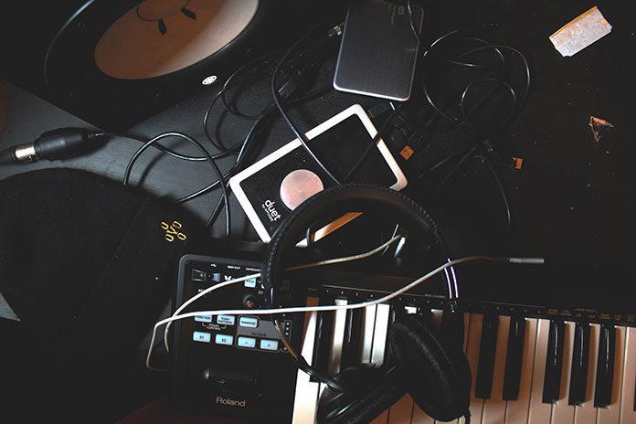 Nautilus - dystrybutor sprzętu audio w klasie Hi-End