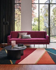 Dywanowo.pl – duży wybór dywanów i sztucznych traw