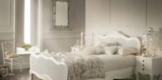 Prowansalski, toskański, cottage - w jakim stylu urządzić mieszkanie?