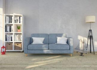 Jak mądrze wykorzystać poduszki dekoracyjne?